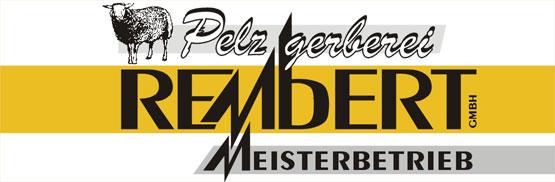 Gerberei Rembert - Rembert Pelzgerberei GmbH